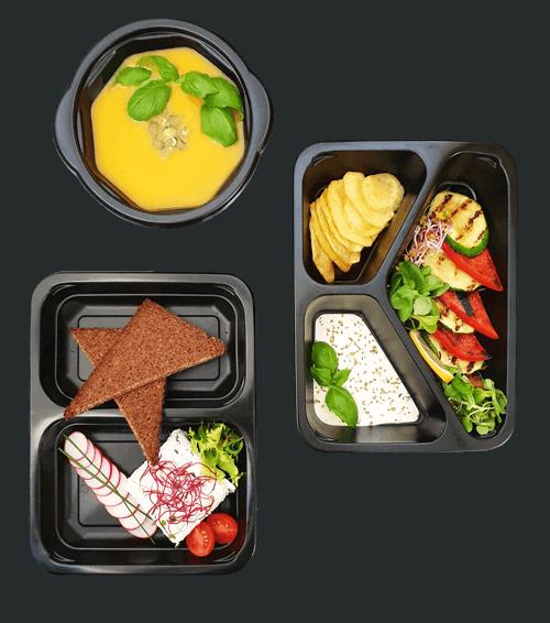 dieta na wynos warszawa lunch box
